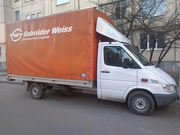 Бус таксі/Грузоперевозки/Вантажні перевезення/Перевезення меблів