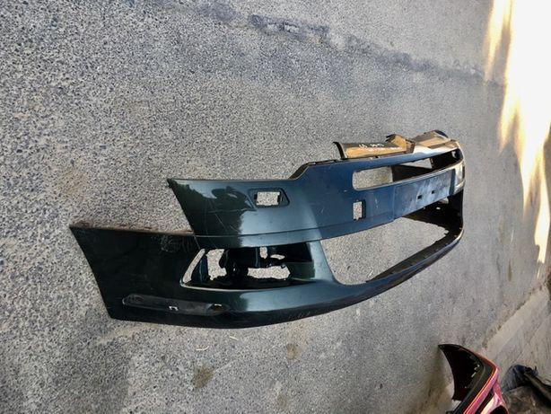Citroen c5 2008- Zderzak Przód