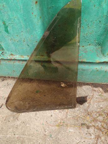 Волга,дверные стекла + заднее(тонированные)