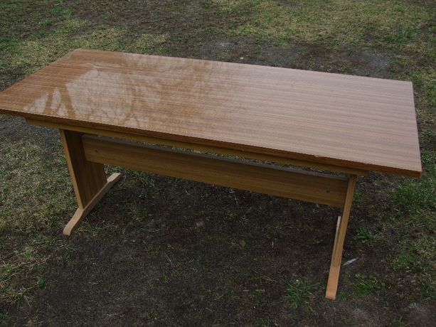 Ława, stół okolicznościowy, stolik