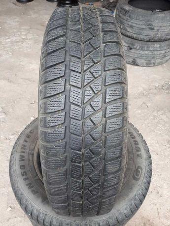 Склад шини резина шины покрышки 175/80R14 Pneumant PN 150 Wintec