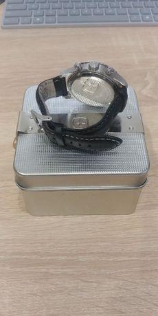 Часы Wenger AeroGraph Countdown Chronograph