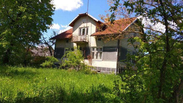 Продається будинок с. Лішня