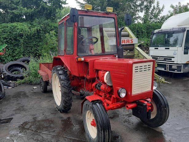 Продам трактор Т-25 в робочому стані