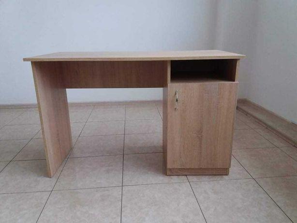 Продам новий стіл