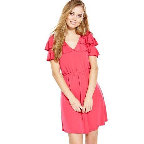 Платье By Very, размер S/M