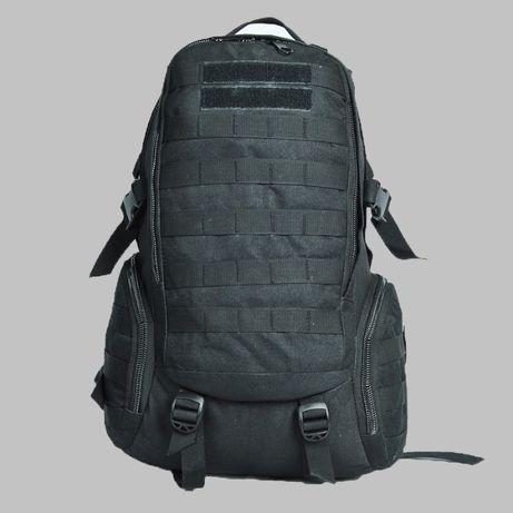 554 Plecak wojskowy / Taktyczny - pojemność 45L + ZESTAW GRATISÓW