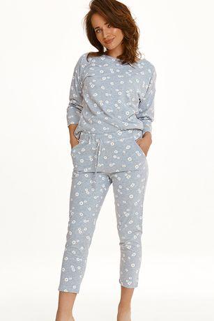 Пижама Taro Raisa с ромашками