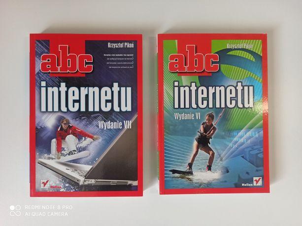 abc Internetu