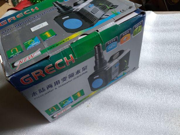 Pompa do oczka GRECH CTP-10000