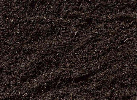 Ziemia ogrodnicza worki 60 l