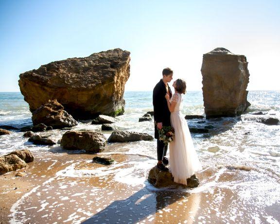 Свадебная фотосессия. Свадебный фотограф. Фотограф на свадьбу