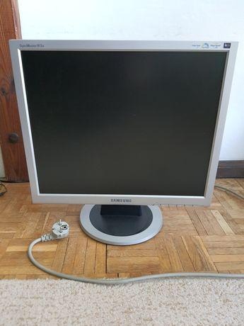 "monitor Samsung syncmaster 913n 19"""