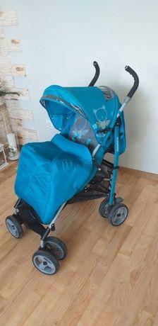 Baby desing Wózek spacerowy - parasolka