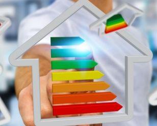 Od 200 zł certyfikaty energetyczne, charakerystyki i audyty energetycz