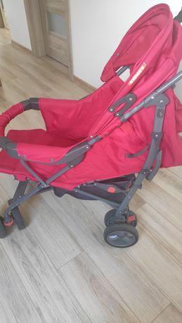 Wózek spacerowy Bomiko XL