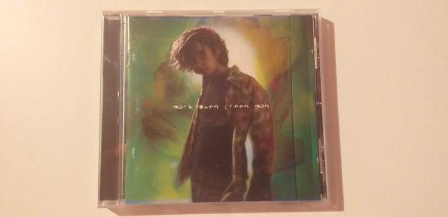 """Mark Owen - """" Green Man """" - CD - portes incluidos"""
