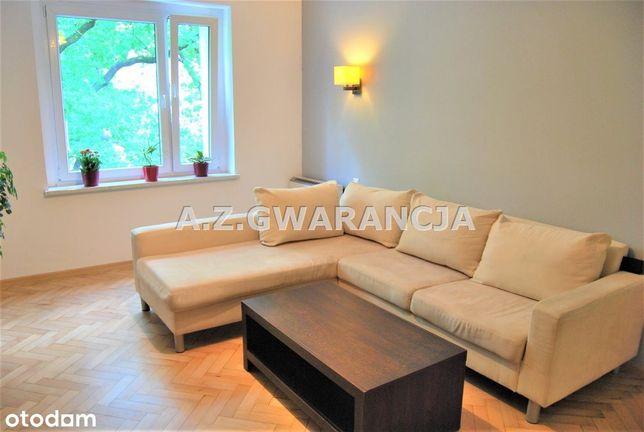 Mieszkanie, 48,57 m², Opole