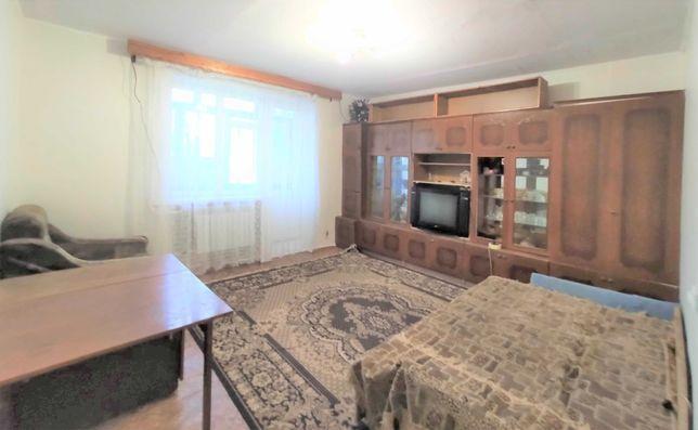 1-кімн. квартира неподалік «Дніпроплази» за 4000грн