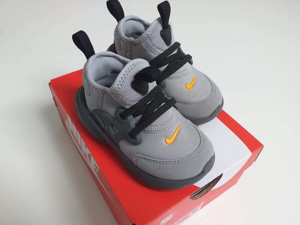 Buty Nike RT Presto