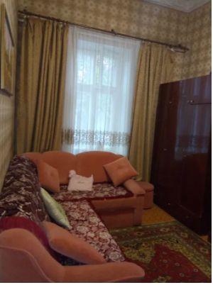 Продаю 2-к. квартиру в Центре (ул. Екатерининская) -F-28308-300