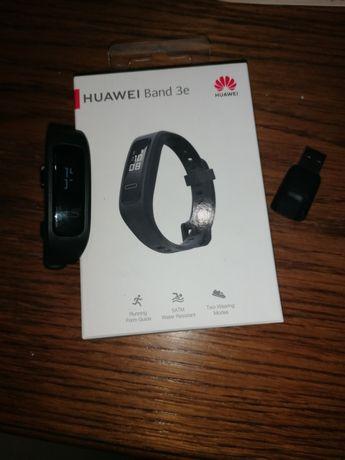 Zegarek Huawei Band 3e