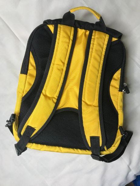 Продам рюкзак Upixel