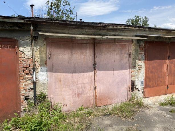 Продається Гараж Кооператив Кривчицький