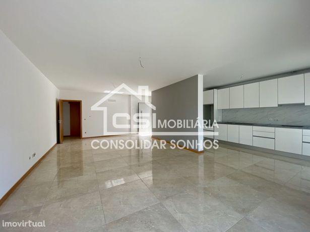 Moradia T3 Térrea em Aradas, Aveiro