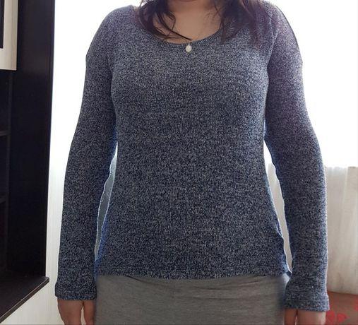 Sweterek tanio