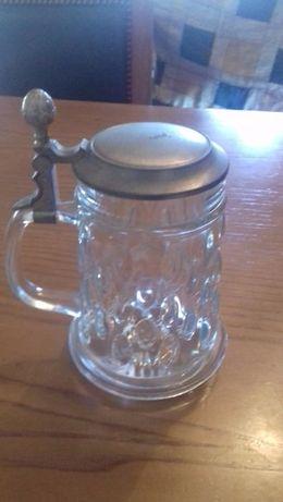 Caneca Cerveja Alemã