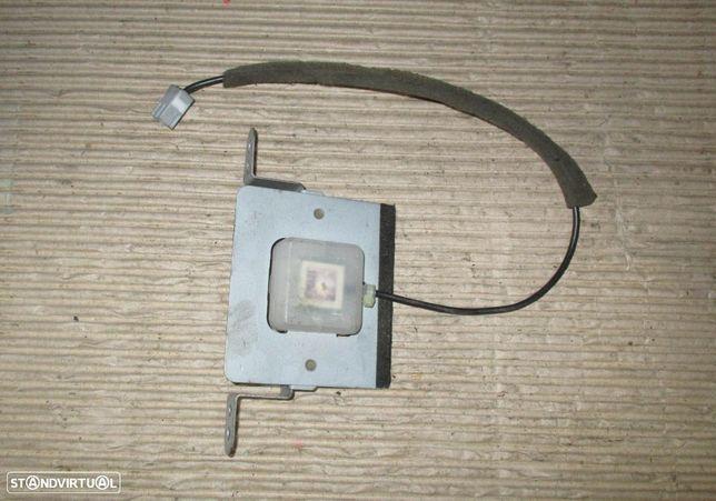 Antena gps modulo para Toyota Avensis (2004) Aisin 86860-20070 3B26