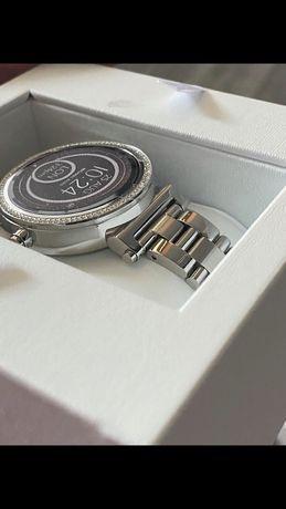 Smartwatch Michael Kors Sofie MKT5020 Access