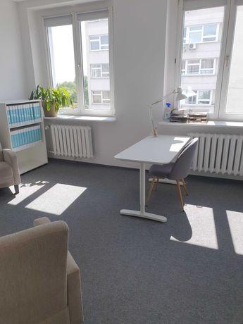 małe biura 10m2,12m2,16m2,Grunwald