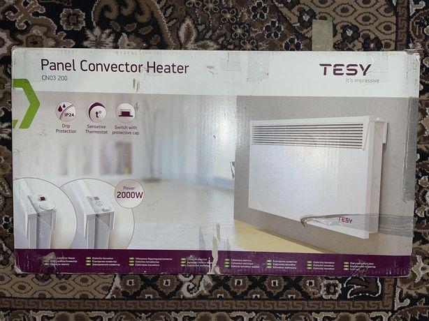 Продам конвектор Tesy .