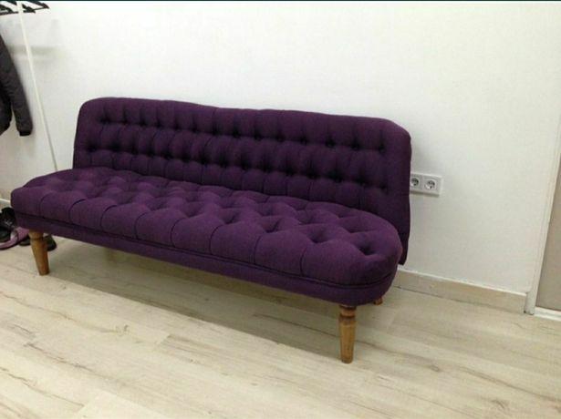 Продам диван софа идеальное состояние