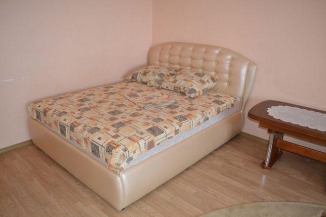 Квартира-студия в центре Каменец-Подольска