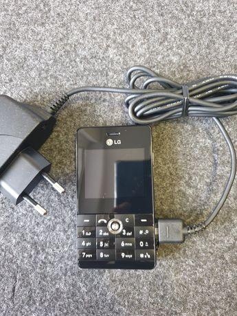 LG KE820 Livre Novo