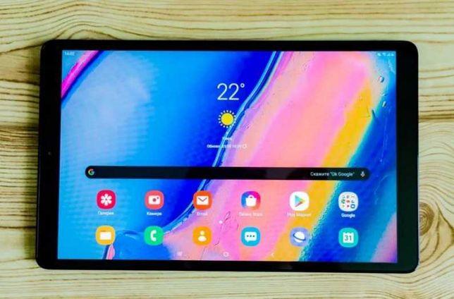 Новый! Планшет-Телефон Samsung 4/16/32Гб