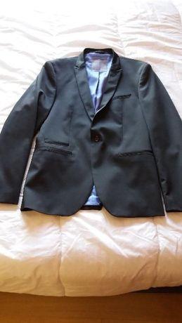 Blaser Novo Zara