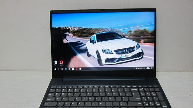 Lenovo Idea Pad L 340 Игровой Ультрабук