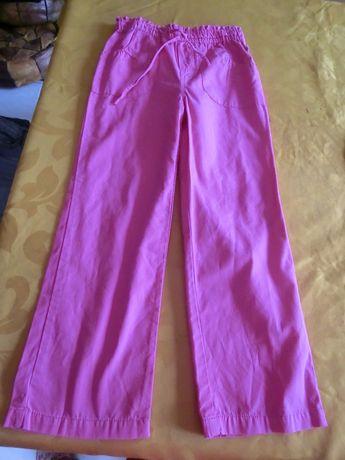 calças novas