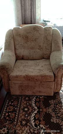Кресло кровать, кресло расскладное