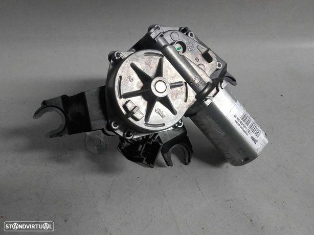 Motor Limpa Vidros Trás Renault Zoe (Bfm_)