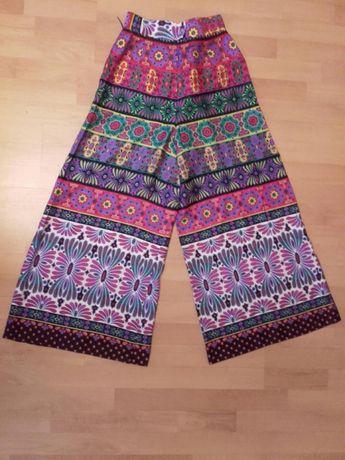 Nowe Spodnie Vintage USA Unikat Alex Colman California