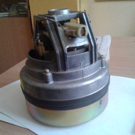 Мотор пылесоса АП-100М-УХЛ4 220V