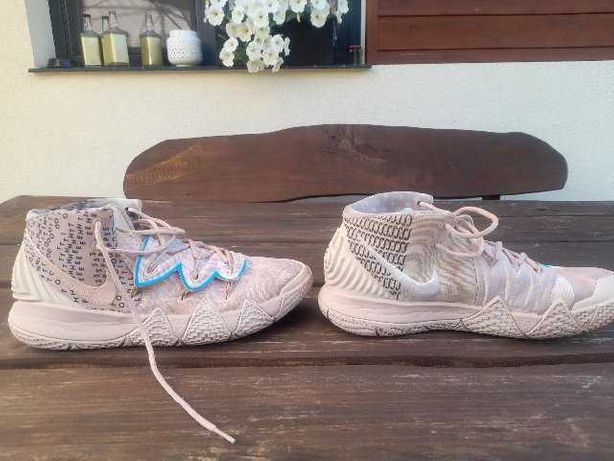 Buty Nike Kyrie Kybrid s2
