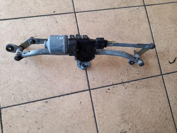 silniczek wycieraczek przód POLO IBIZA FABIA 602.955119A