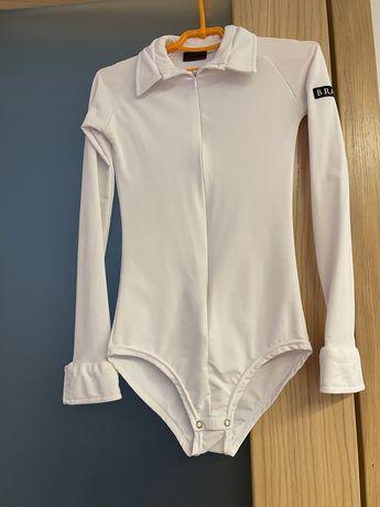 Рубашка BRAVO для бально спортивних танців