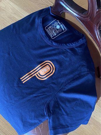 T-shirt do FC Porto